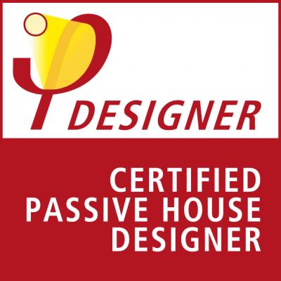 Passive House Designer Devon, Tim Offer Architects